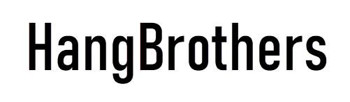 HangBrothers